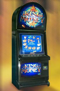 Mega jack цена игровые автоматы cp money игровые автоматы