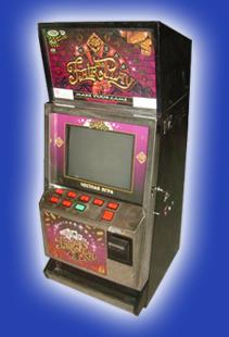 Игровые автоматы fair play игровые автоматы бесплатно резидент бесплатно без регистрации