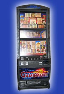 Игровые автоматы адмирал гейминатор играть игровые автоматы эмуляторы